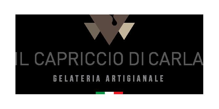 http://www.ilcapricciodicarla.it
